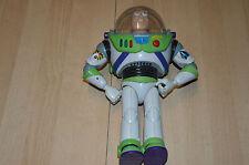 Figurine BUZZ l'ECLAIR - 30 Cm DIsney Pixar / parle anglais - Toy Story