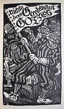 CONRAD FELIXMÜLLER: BAUERNKRIEG 1514 ARMER KONRAD POOR CONRAD PEASANT REBELLION