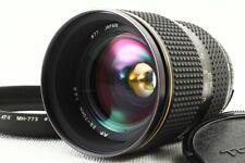 Tokina AT-X Pro 28-70mm f/2.8 for Nikon Camera Lens