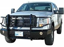 New Ranch Hand Front Bumper Ford F150 09 10 11 12 13 14 Old Inventory