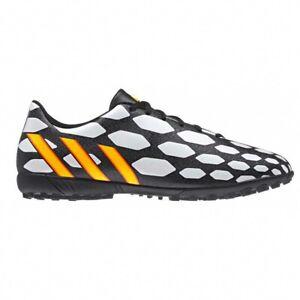 Adidas - PREDITO LZ TF (WC) - SCARPA CALCETTO - art.  M19999