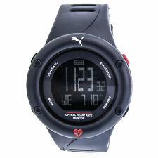Puma Watch PU911291001 Optical Cardiac Heart Rate Sensor