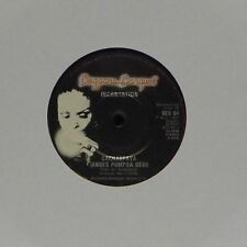 """INCANTATION 'CACHARPAYA' UK 7"""" SINGLE"""