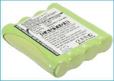 Battery for Cobra FRS70, FRS80, FRS115, FRS130, FRS220, FRS250, FRS300, FRS305