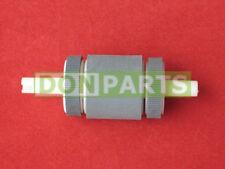 1x Paper Pickup Roller for HP LaserJet 1160 1320 2410 2420 2430 P2015 RL1-0540