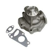 WATER PUMP DODGE 1942-1956 DODGE TRUCK 1942-1960 PLYMOUTH 1946-1956 6 CYLINDER