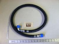 Oshkosh / Parker MRAP Hydraulic Hose 3274818 NSN 4720-01-479-0508 NEW B1115 R