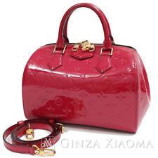 Louis Vuitton Vernis Damentaschen