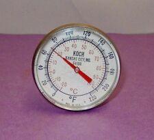 koch thermometer ebay