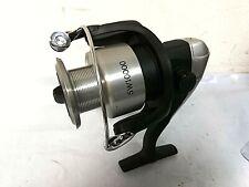 Shimano Spheros Sw10000 SP-10000SW Spinning Reel - 0E_04
