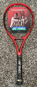 Yonex Vcore 98 305g 4 3/8 in Red