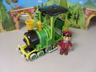Postman Pat Vehicles And Figures -- Please Select From The Stock Menu