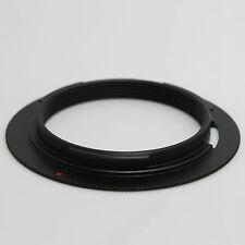 camera M42 Lens to PK pentax KM K-M K-7 K-X K2000 K20D Adapter ring