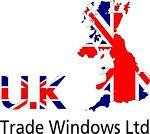 uk_trade_windows_ltd