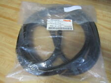 """Mazak 25315444040 100"""" Of Packing WXH-658X708"""
