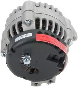 Alternator Bosch AL8770X Reman