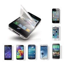 Fundas Para iPhone X para teléfonos móviles y PDAs HTC