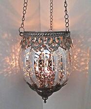 deko kerzenst nder teelichthalter aus glas mit kugel. Black Bedroom Furniture Sets. Home Design Ideas