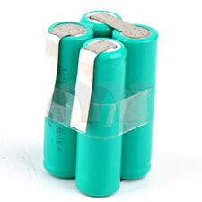 Battery Pack For Makita 4.8V 1.5Ah Ni-MH  6722D 6722DW 6723DW