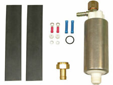 For 1986-1988 Nissan Multi Electric Fuel Pump In-Line 65974YX 1987