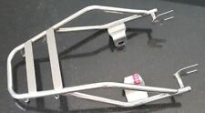 Rear carrier rack - top box  for Honda SS50 S50 CL50 CL70 CD50 CD70 Benly