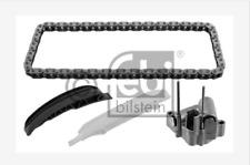 kit de distribution à chaînes FEBI BILSTEIN 30347 BMW SERIE 3 5 6 X5 X6