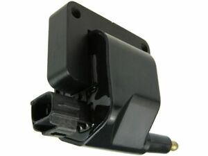 Ignition Coil For 1998 Dodge B3500 Q312BB NGK HEI Ignition Coil