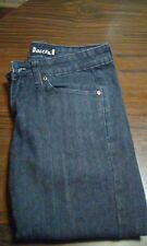 dolce and b jeans embellished on back juniors size 3/4