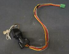 2004 Arctic Cat 400 DVX Ignition Main Key Switch 3509-004