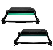 2 PK MLT-R116 Imaging Drum Unit For Samsung 116 Xpress M2875FD M2875FW M2675FN