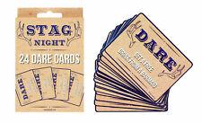 SRM Stickers Be Mine Quick Cards SRM Press Inc 52027