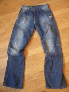 mens G-STAR jeans - size 30/32 BNWT