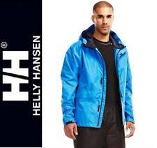 Manteaux et vestes Helly Hansen pour homme taille 3XL