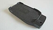 induktive Hanyschale Original AUDI 4G0051435C A1 3 4 5 6 7 Q3 5 7 auch S RS