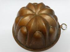 Other Antique Decorative Arts Antiques A671-7 Antiche Formelle Per Cotognata