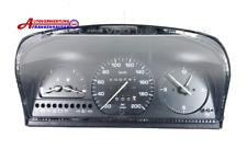 Seat Toledo Tacho Kombiinstrument 1L0919033H 110008454005 VDO