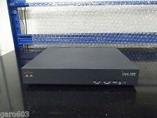 Cisco 1401 Ethernet / atm25 router) WAN