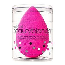 BeautyBlender Original Makeup Sponge Hot Pink beauty blender Allure Award Winner