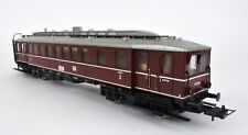 TRIX HO SCALE 2468 DB VT-62 DIESEL ENGINE #62 904