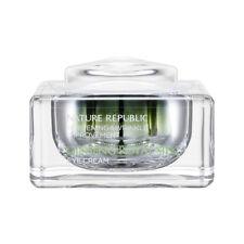 [Nature Republic] Ginseng Royal Silk Eye Cream 25ml