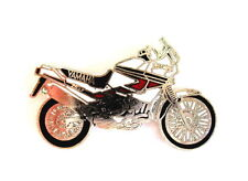 MOTORRAD Pin / Pins - YAMAHA XTZ 750 TENERE (2288A)