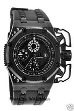 Audemars Piguet Royal Oak Offshore Survivor Limited Mens swiss luxury watch AP