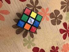 Speed Rubix Cube Smooth Magic Puzzle Rubix Stickerless 3x3 Rubiks Gift Toy Play