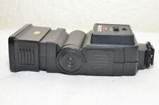 Universal Xenon Shoe Mount Camera Flashes