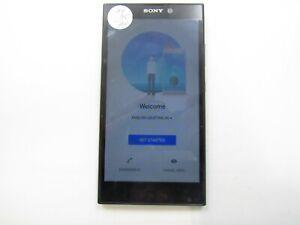 Sony Xperia L2 H3311 Cricket Check IMEI GLC AD-054