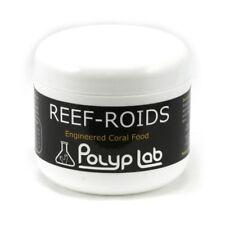 Reef Roids - Polyp Lab Nano 2oz