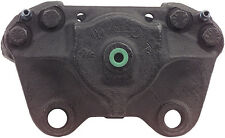 Cardone Industries 19-449 Semi-Ldd Caliper - Imp