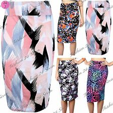 Unbranded Wiggle, Pencil Sleeveless Dresses for Women
