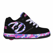 Calzado de niña zapatillas deportivas multicolor