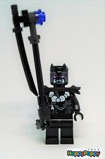 Lego Ninjago 853866 Minifigur Oni Dämon Schurke njo511 Neuware / New